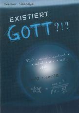 Existiert Gott?!