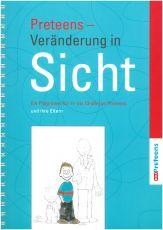 Preeteens - Handbuch; Veränderung in Sicht