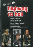 Out off the highway to hell